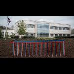 Melink Corporation - Geothermal HVAC Systems