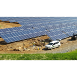 Melink Corporation - Melink®Solar - Photovoltaic Systems