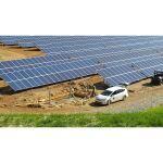Melink Corporation - Melink®Solar - Photovoltaic Systems