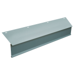 Metal-Era, Inc. - D Style Drip Edge Eave Version