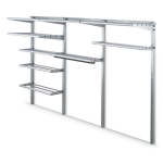GearBoss by Wenger - GearBoss® Shelving