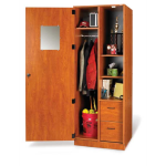 GearBoss by Wenger - Coaches Cabinet