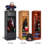GearBoss by Wenger - GearBoss® Rival™ Athletic Lockers