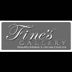 Fine's Gallery