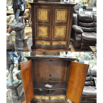 Fine's Gallery - Furniture - FT-28