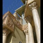 Fine's Gallery - Cladding & Architectural Eleme - MCLA-001