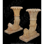 Fine's Gallery - Norse God Planter - MP-286
