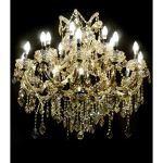 Fine's Gallery - Lighting Chandelier - LC-103
