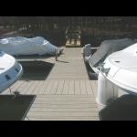 Enduris - Endeck Woodland™ Series Capped Cellular PVC Decking