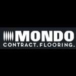 Mondo Contract Flooring