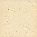 Mondo Contract Flooring - Granito - Rubber Flooring
