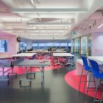 Mondo Contract Flooring - Kayar - Rubber Flooring