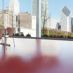 Mondo Contract Flooring - Uni - Rubber Flooring