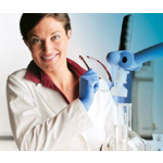 Thermo Fisher Scientific - Water Purification Systems