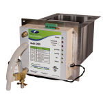 Field Controls - Residential Steam Humidifier
