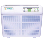 Field Controls - SP-20C Portable Air Purifier