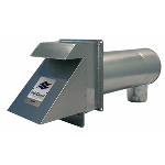 Field Controls - FieldDirect™ Venting System