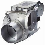 Field Controls - PV Power Venter