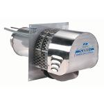 Field Controls - SWG/CV Power Venter