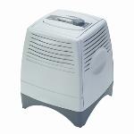 Field Controls - UV-500C Portable Air Purifier