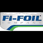 Fi-Foil Company, Inc.