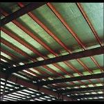 Fi-Foil Company, Inc. - RBI Shield Multipurpose Reflective Bubble Insulation