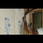 Fi-Foil Company, Inc. - M-Shield® Reflective Insulation for Masonry Walls