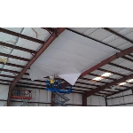 Fi-Foil Company, Inc. - RetroShield® Metal Building Insulation