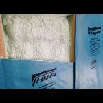 Fi-Foil Company, Inc. - HY-Fi - Hybrid Insulation System