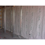Fi-Foil Company, Inc. - VR Plus Shield - Reflective Insulation - Multi Layer for Masonry Walls