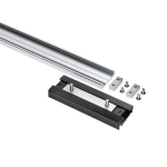 Accuride International Inc. - 115RC: Linear Motion Track System
