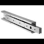 Accuride International Inc. - AL4120: Corrosion Resistant Aluminum Slide