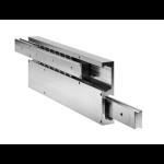 Accuride International Inc. - AL4140: Lightweight Aluminum Slides