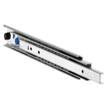 Accuride International Inc. - SS5321 Heavy Duty Slide
