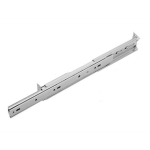 Accuride International Inc. - 2907 Electronic Enclosure Rail