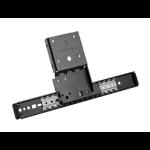 Accuride International Inc. - 1234 Flipper Door Slide