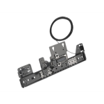 Accuride International Inc. - 1332: Pocket Door Cable System