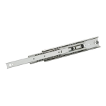 Accuride International Inc. - 3601 Utility Rail