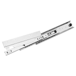 Accuride International Inc. - 3640A Lateral Files drawer slides
