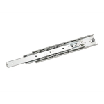 Accuride International Inc. - 3657 Shelving Unit Drawer Sliders