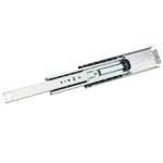 Accuride International Inc. - 9301 Industrial Heavy Duty Drawer Slide
