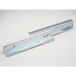 Accuride International Inc. - 9301: Bracket Kit for Rails
