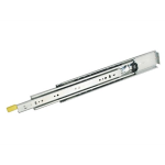 Accuride International Inc. - 9307 Drawer Slides