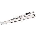 Accuride International Inc. - 2037 Light Duty Rails