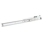 Accuride International Inc. - 2632 Commercial Rails