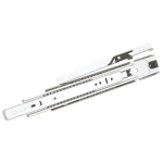 Accuride International Inc. - 3017 Wide Rails