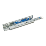Accuride International Inc. - 3132SC: Eclipse Self-Closing Rails