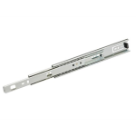 Accuride International Inc. - 3864: Mounting tabs Drawer Slide