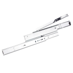 Accuride International Inc. - 4035 Rails for Casework