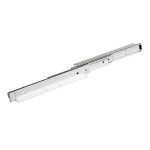 Accuride International Inc. - 301-2590 Pull Out Drawer Slides